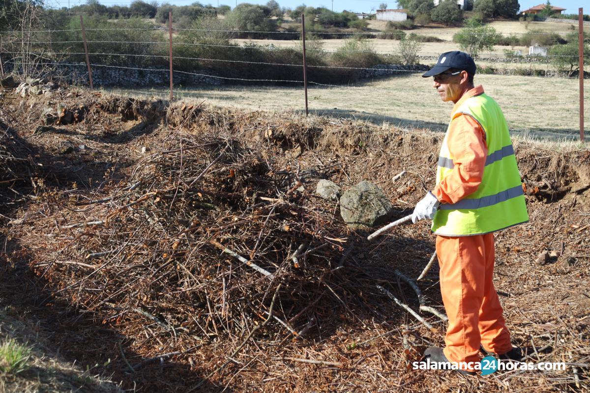 Cuadrilla Salamanca prevención incendios 2019 (45) 1200x800