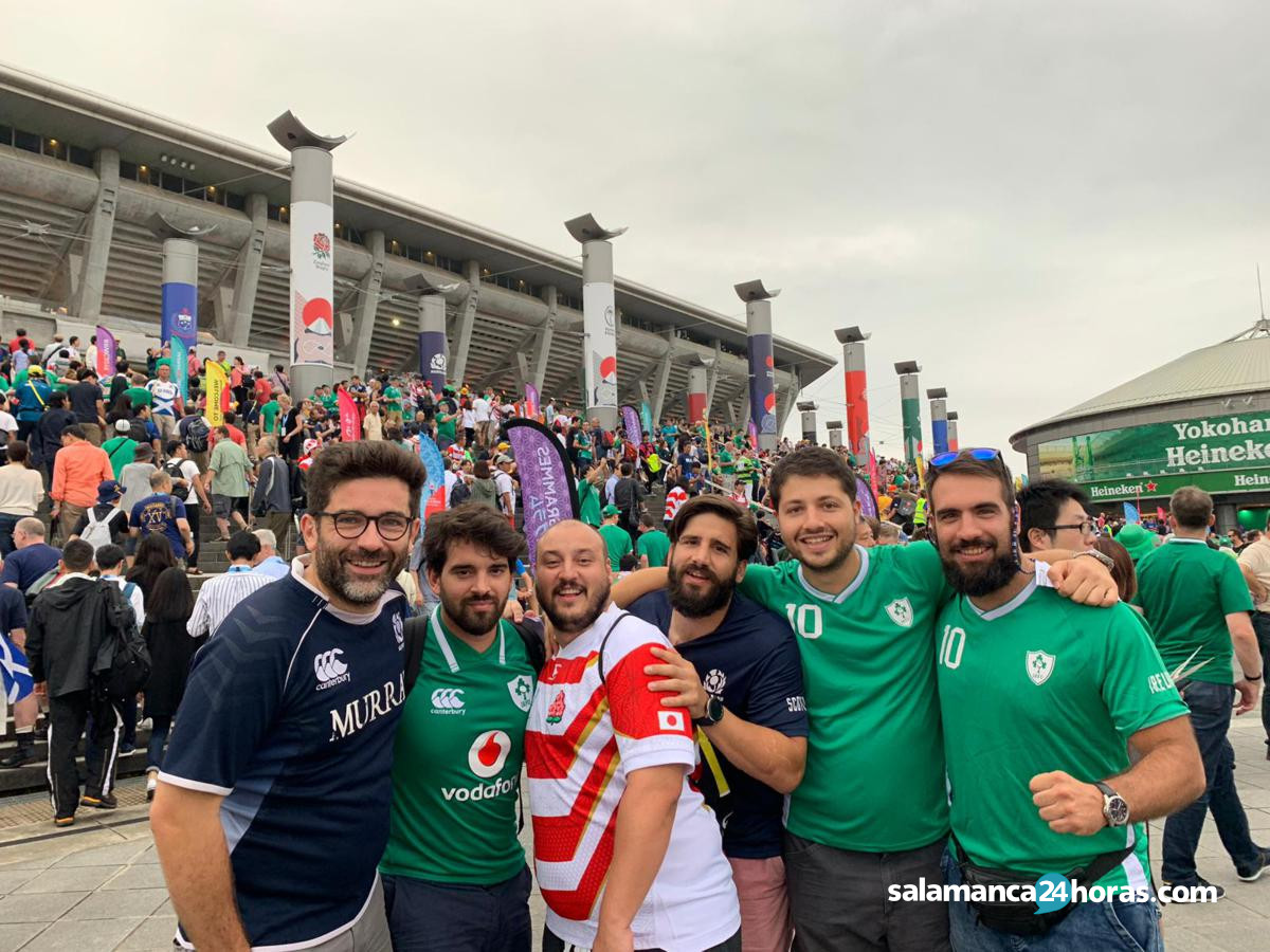 Salmantinos Mundial rugby 2019 (12) 1200x900