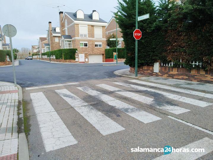 Calle venecia sin asfaltar (13)