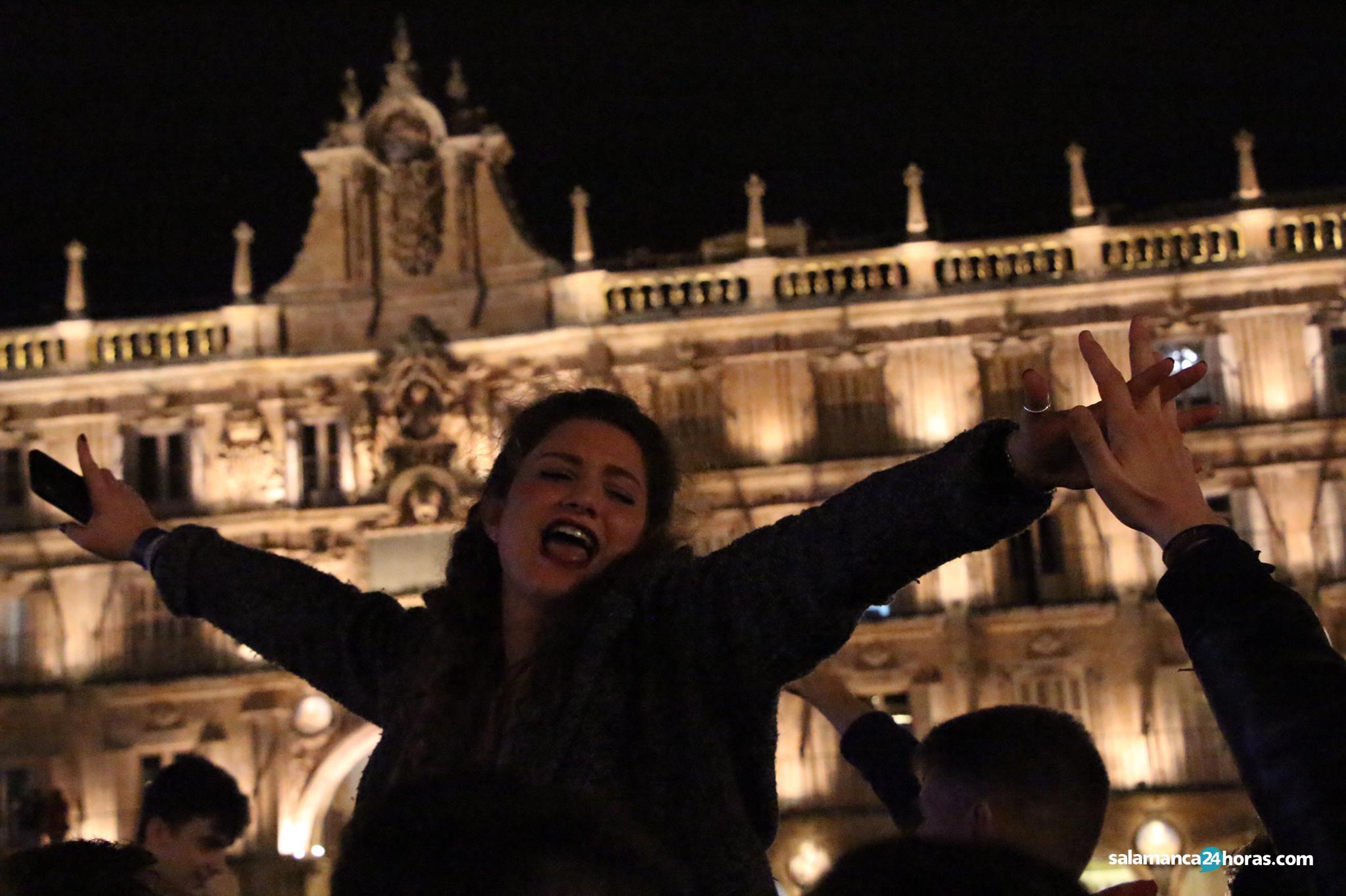 FAU Plaza Mayor (3)