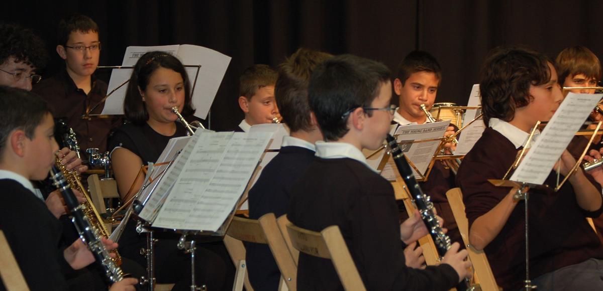 Escuela municipal de música Villamayor (2)