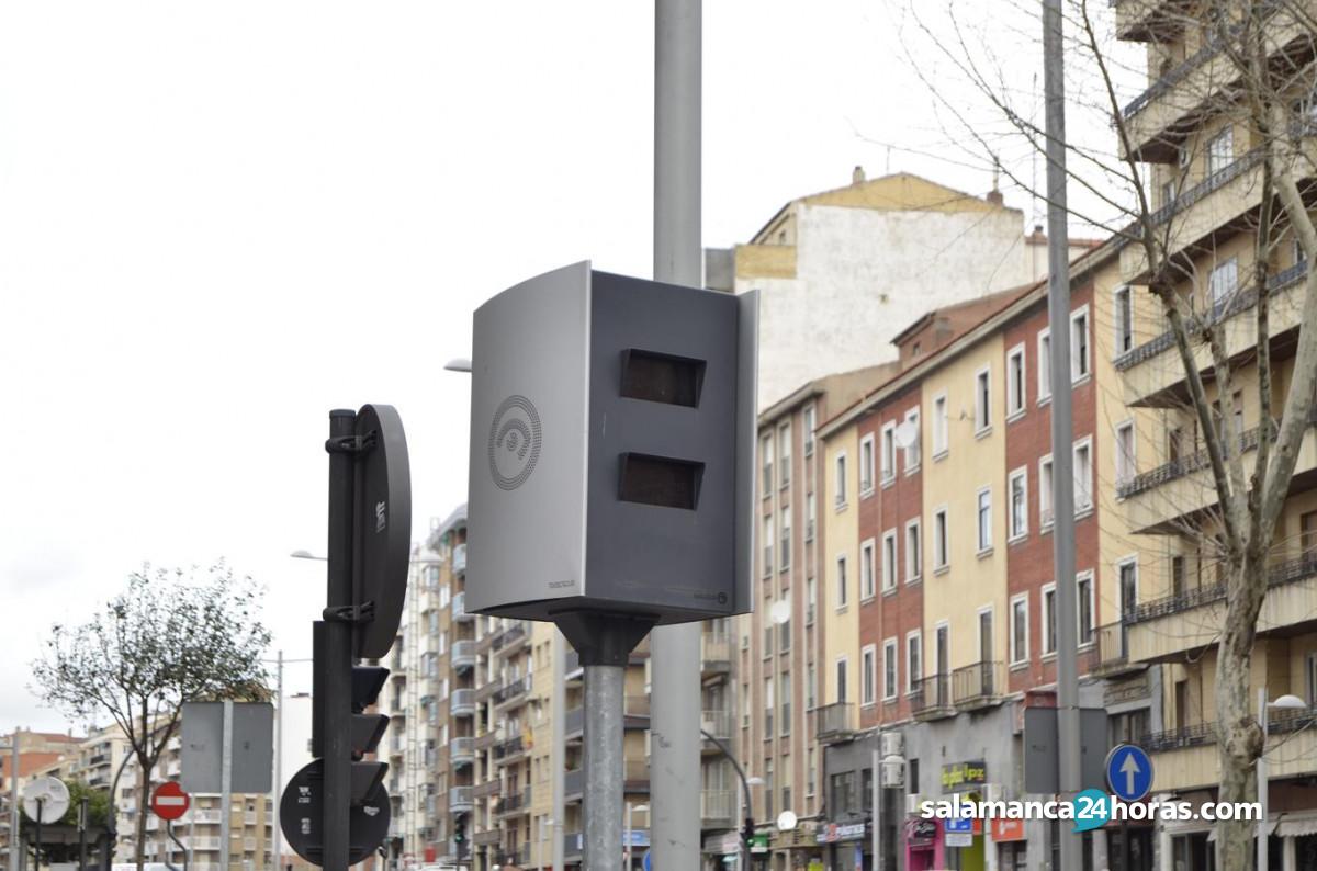 Radar Avenida Portugal 2