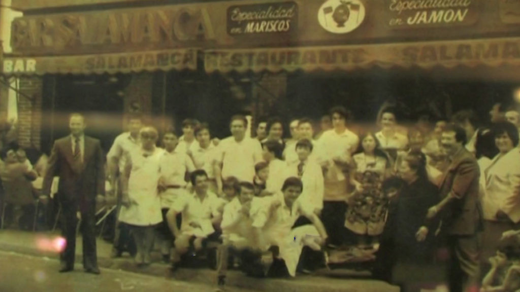 Historia restaurante salamanca mitico barcelona 1 1024x576
