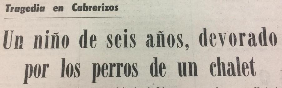 PerrosCabrerizos1