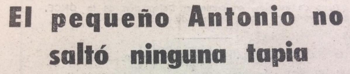 PerrosCabrerizos2